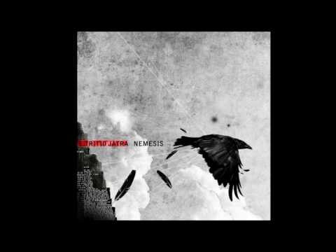 Kobe ( কবে ) with lyrics, song by Nemesis