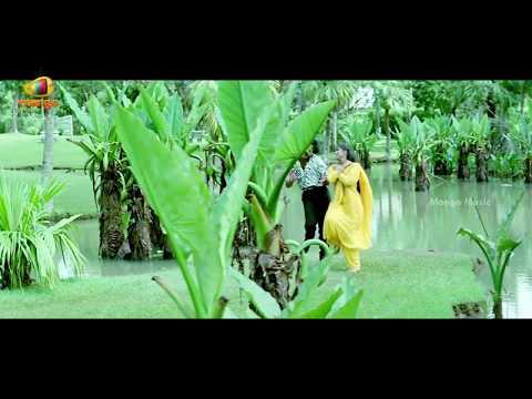 Hello Brother Telugu Movie Songs  Abba Em Dhebba  Song  Nagarjuna  Soundarya  Ramya Krishna