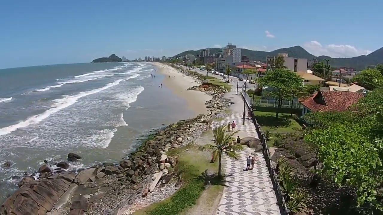 Matinhos Paraná fonte: i.ytimg.com
