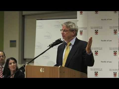 Download Youtube: Steven Wise - 2007 Animal Law Lecture Series