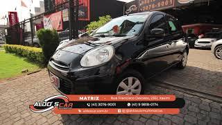 Carros com os melhores preços de CURITIBA - ALDO'S CAR MATRIZ