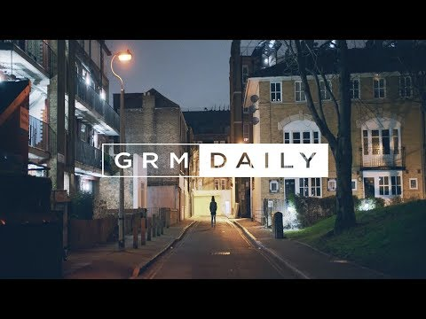 Joel Baker x RK - Repair [Music Video] | GRM Daily