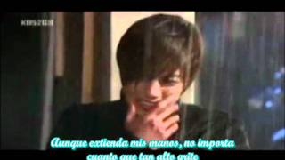 T- Max & Ast 1 Something happened to my heart  sub español