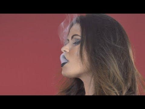 WebClipe/ DJ BRI$A - Special Affair Remix (The Internet) Prod. Daniel San