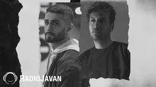 Sajadii ft Meead - Akharin Shab (Клипхои Эрони 2020)