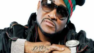 Shawty Lo - Dey Know (Bass Boosted)