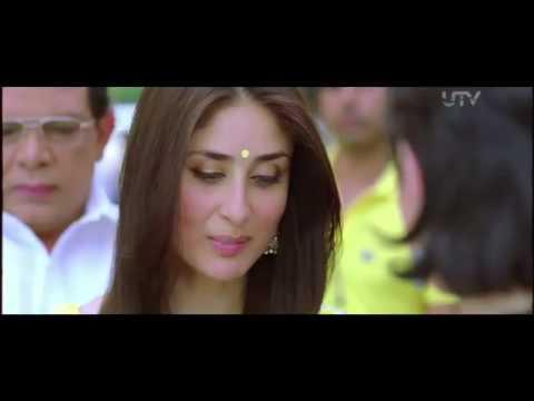 Heroine  Trailer   Kareena Kapoor thumbnail