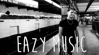G-Eazy These Things Happen | Mini-Mix |