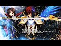 CODE GEASS Lelouch of the Rebellion || Masquerade - Piano Solo - Hitomi Kuroishi