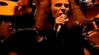 Watch Dio Temple Of The King video