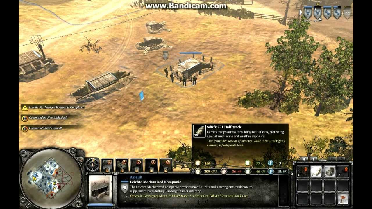 Company Of Heroes 2 Skirmish Maps Download Connectionsherbx S Diary
