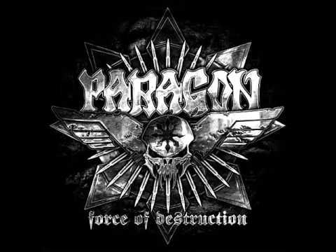 Paragon - Demon's Lair