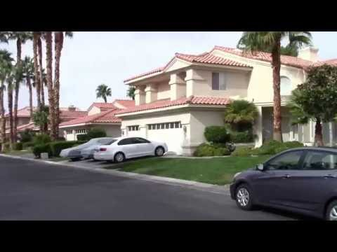 St Pierre - home for sale Summerlin Las Vegas Nevada