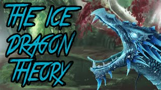 Most Popular Theory! ICE DRAGONS (Game of Thrones)