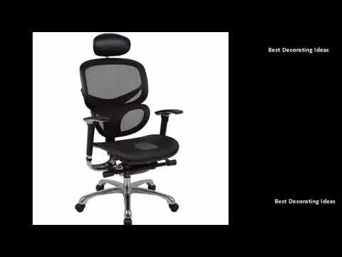 Ergonomic Chairs Viking Best Interior Design Picture Ideas Of Modern
