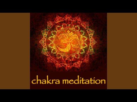 The Solar Plexus Chakra, Manipura (Agni)