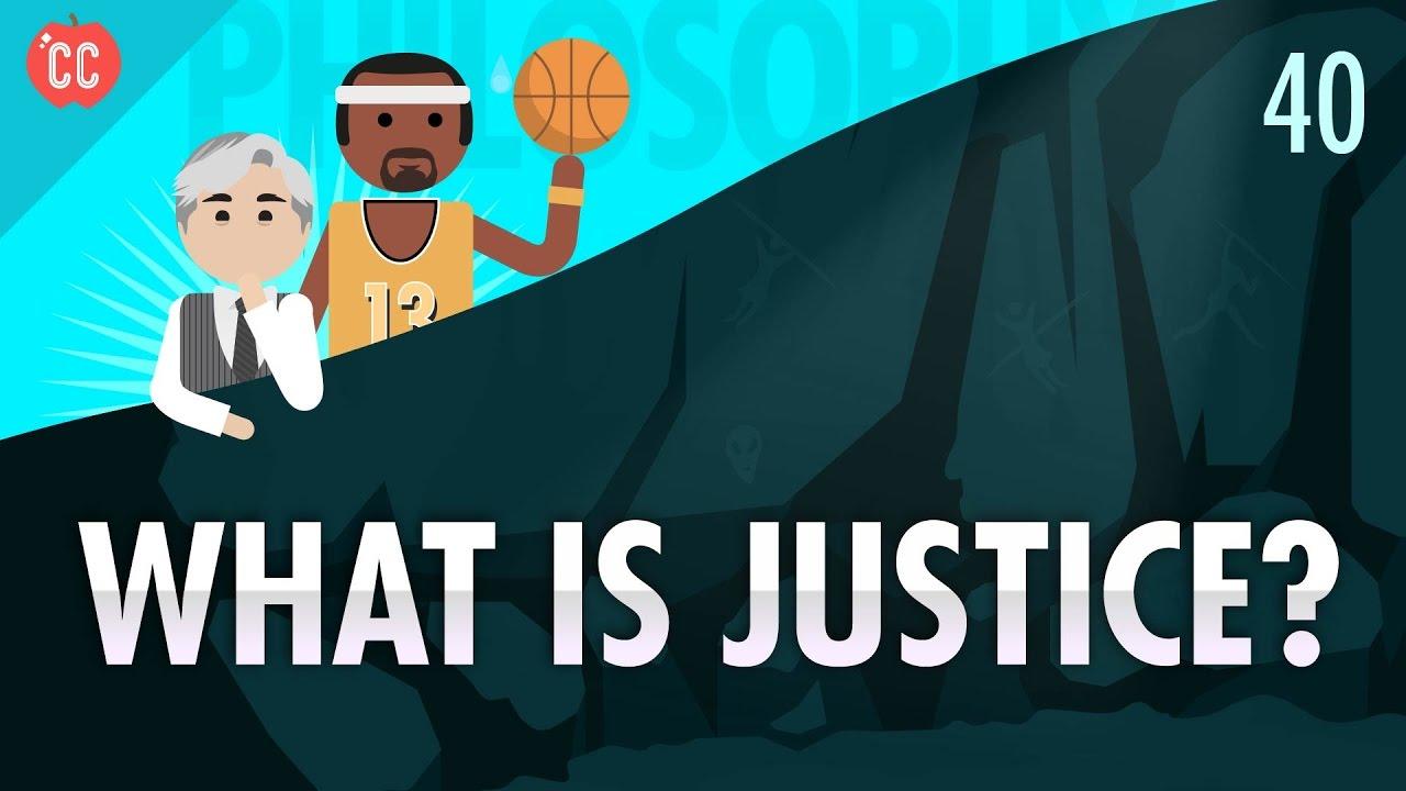 The Idea Of Justice Pdf