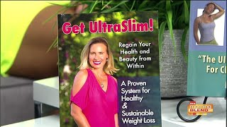 Lose weight and regain your health the easy way