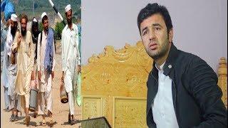 Message Video II Tablighi_Jamaat II  Naeem aw Rameez