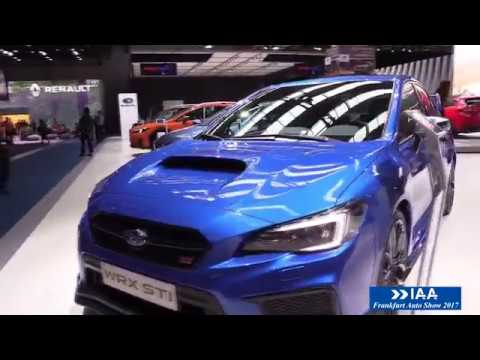 2018 subaru electric. modren electric dacia duster 2018 mini electric concept smart forfour brabus subaru  wrx sti 2018 throughout subaru electric