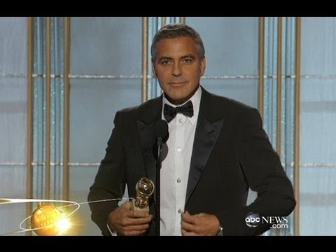 Golden Globes 2012: Winners and Losers