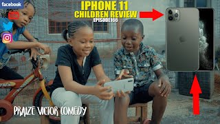 Download Praize victor comedy - iPhone 11 Problems Episode 166 (Praize Victor Comedy)