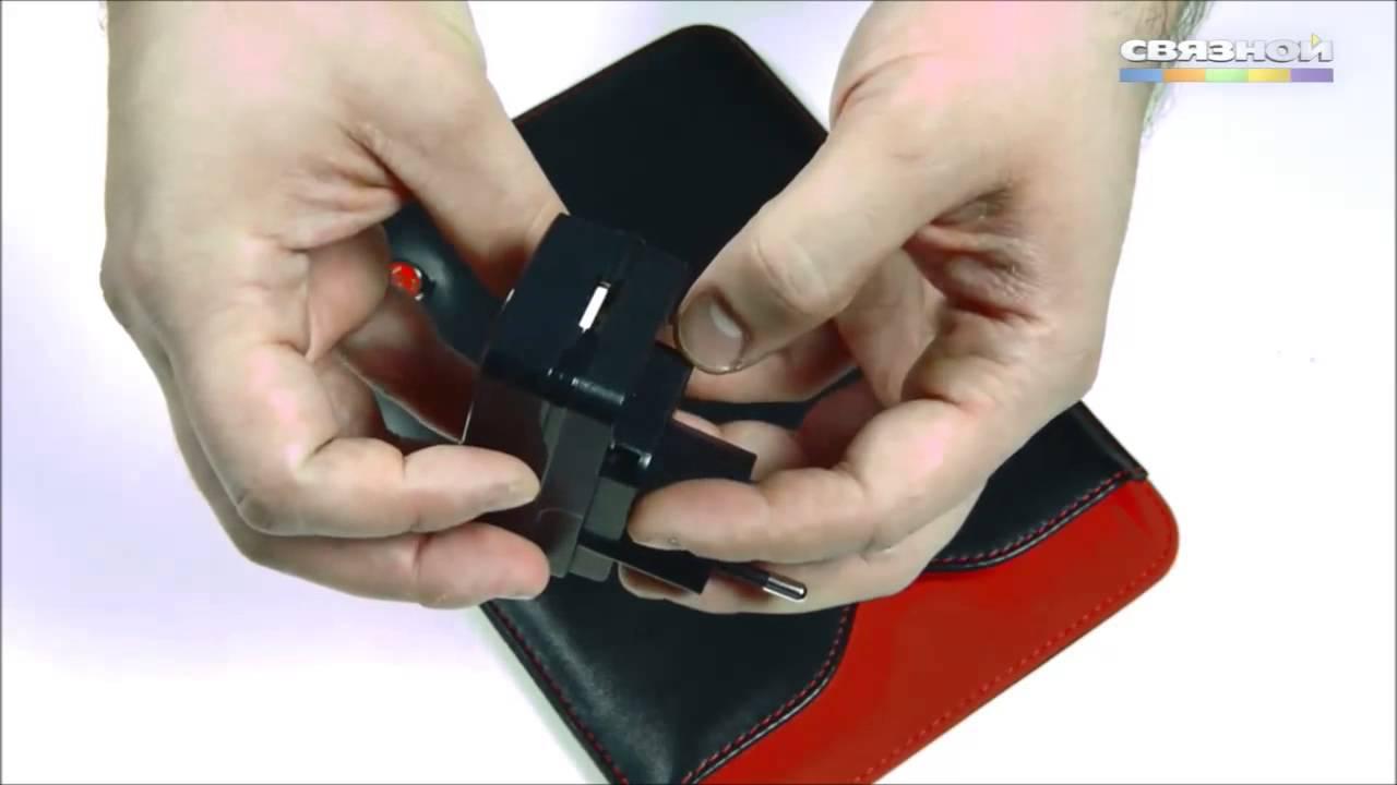 Prestigio Multipad 4 Diamond 7.85 3G. Купить планшет мультипад 4 .