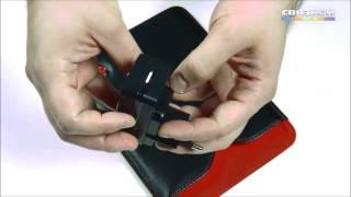 Prestigio Multipad 4 Diamond 7.85 3G. Купить планшет мультипад 4.