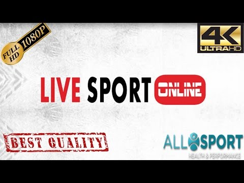 Whitehaven VS Halifax Rugby League Live Streaming 2017