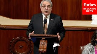 GK Butterfield Promotes Local Efforts To Reduce Food Insecurity