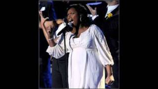 Jennifer Hudson - Don