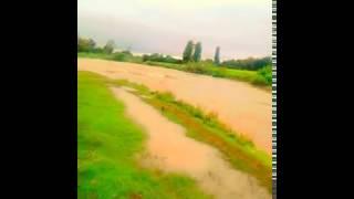 River thiba,,,in kirinyaga district,,deadly river