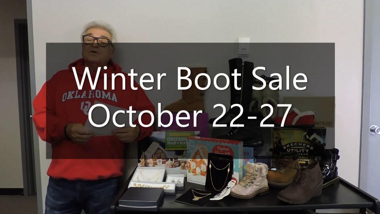 mr b's skechers sale 2019