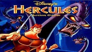 gyógymód a Hercules parazitákra