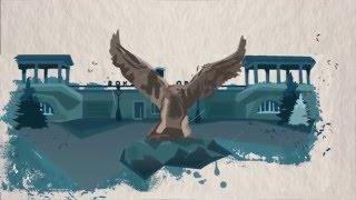 Скачать Город Орел 450 лет