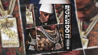 Soulja Boy Best To Ever Do It Full Album Stream.mp3
