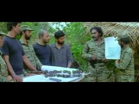 Hiri Poda Wessa Full Sinhala Film Download --