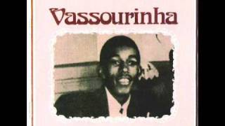 Vassourinha - Juracy [1941]