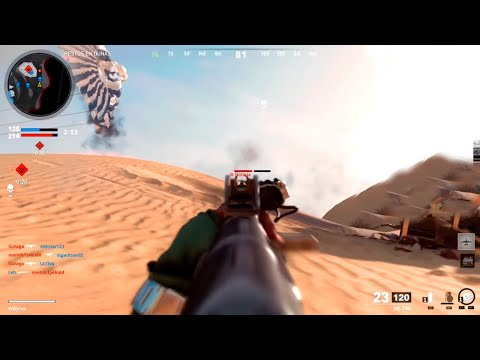 Call of Duty: Cold War GAMEPLAY EXCLUSIVO | Willyrex