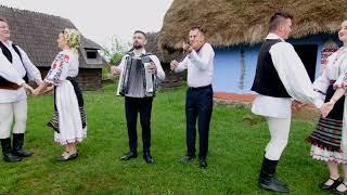 Adi Andrei - Instrumentala