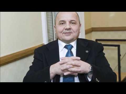 Виктор Суворов — Режим Путина Рухнет Завалится Посыпется