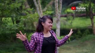 FLOREN BR BANGUN - RIAHEN SISADA || LAGU KARO TERBARU 2019
