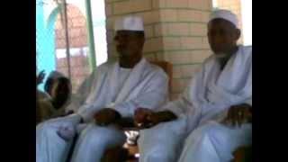 اولاد الشيخ البرعي - مرحبا بالامام