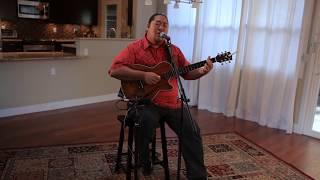 ハワイ州観光局 Mark Yamanaka -  Ke Akua