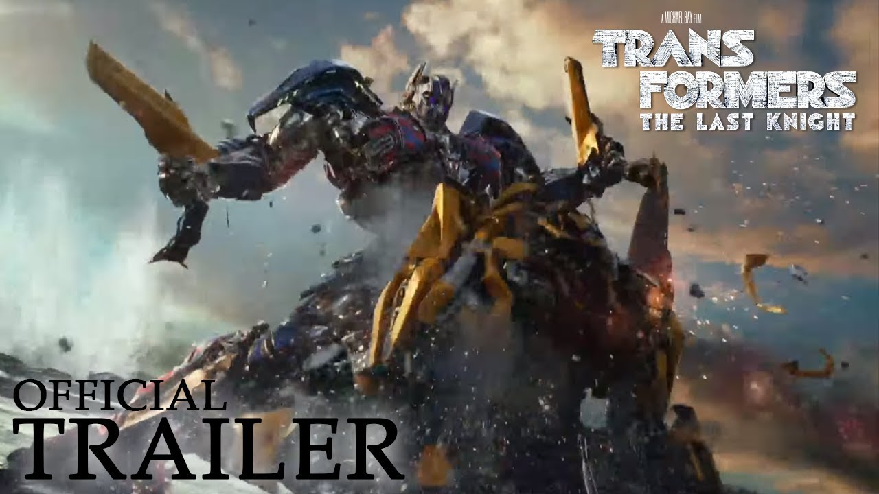 transformers 5 full movie in english hd download in tamilrockers