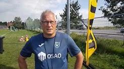 ACOTV Extra: Kaleva-jalkapallokoulu