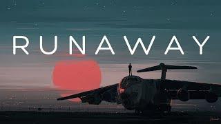 Runaway | Beautiful Ambient Mix