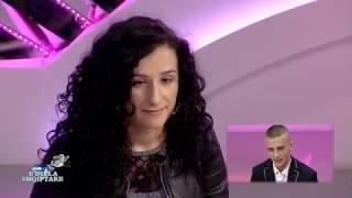 E diela shqiptare - Ka nje mesazh per ty - Pjesa 2! (15 janar 2017)