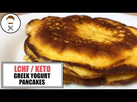 greek-yogurt-pancakes-(coconut-flour)-||-the-keto-kitchen