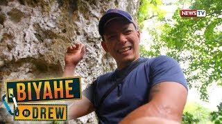 Biyahe ni Drew: The wonders of Mabinay, Negros Oriental (Ful...
